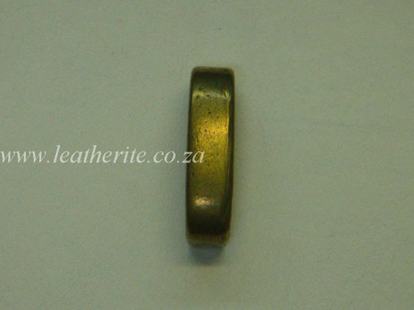 Picture of Loops  L16 30mm Nickel