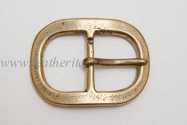 Picture of Buckle B100 A/B 38mm