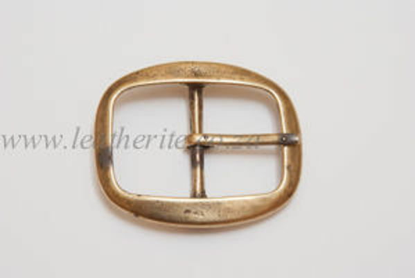 Picture of Buckle 38mm AB B106