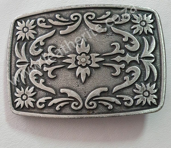 Picture of Buckle UB24 AS