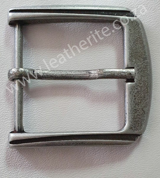 Picture of Buckle 45mm GM B196