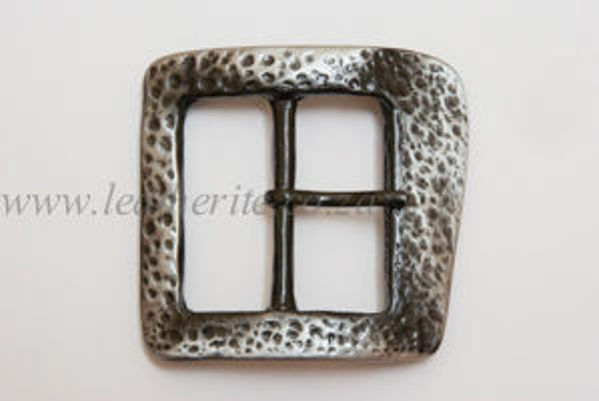 Picture of Buckle 40mm GM B177
