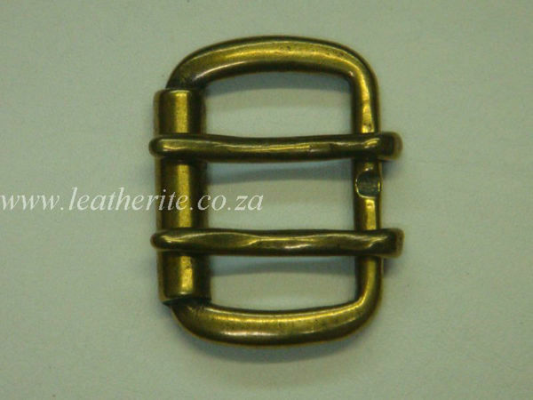 Picture of Buckle D/Prong 38mm A/b B71