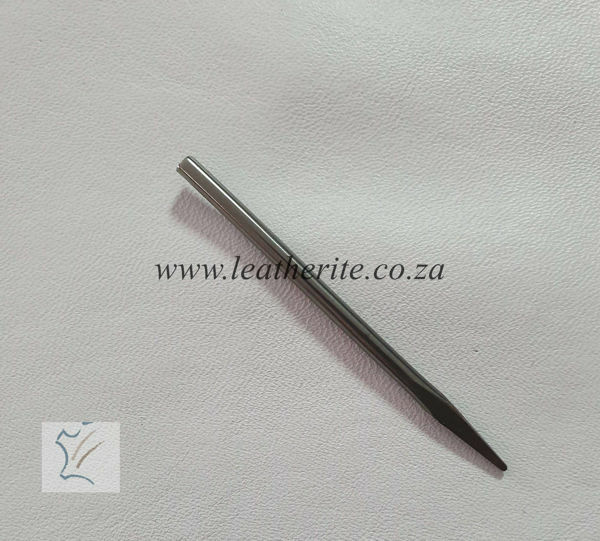Picture of Awl Blade square