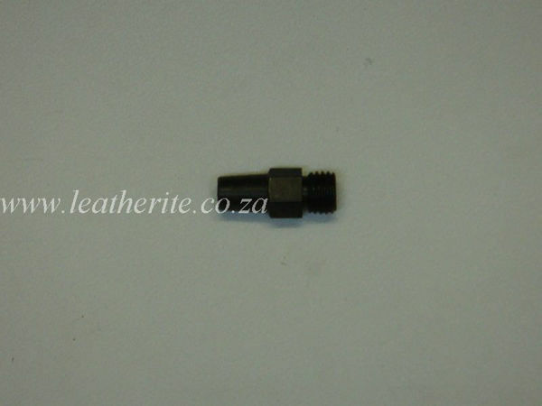 Picture of Extra Tubes Pro Rotary punch 6mm 3798