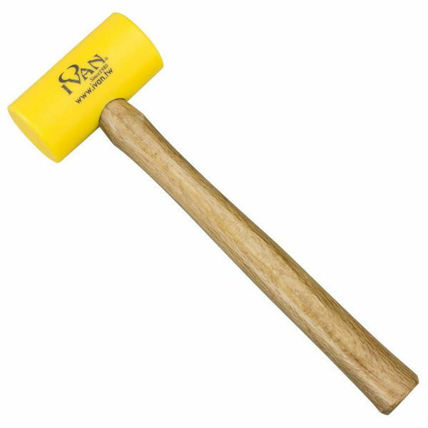 Picture of Mallet Poly #3301-04