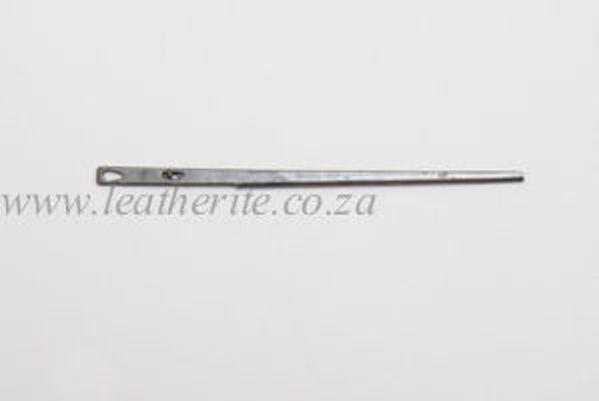 Picture of Needle Lok-eye #1194-00