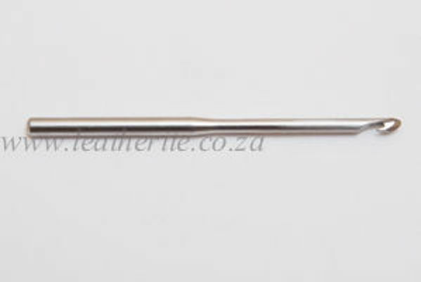 Picture of Needles Hook  Large No 2 27-276