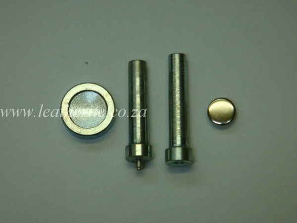 Picture of Press Stud Tool   27087  P201