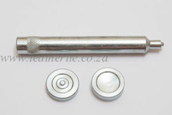 Picture of Press Stud Tool 1503-11  27088