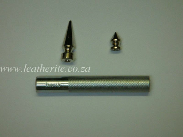 Picture of Spike Setter tool #8109-00