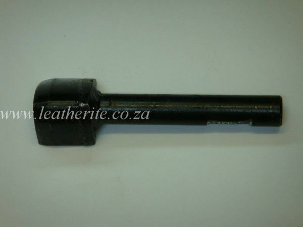 Picture of Strap end Punch 35mm