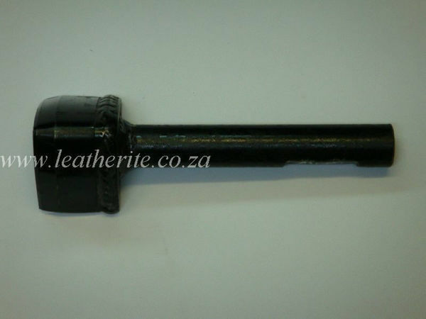 Picture of Strap End Punch 45mm