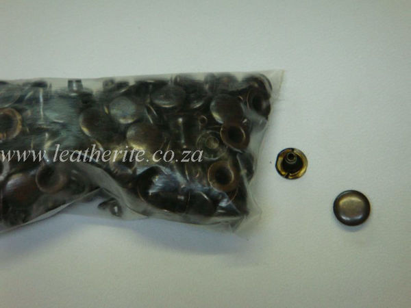 Picture of Rivets 9mm RVT409 O/C
