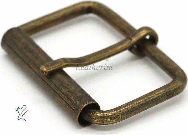 Picture of Buckle Roller 30mm HC103 A/B