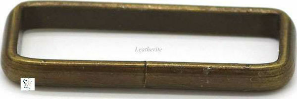 Picture of Loop LPHC137K 30mm A/Brass