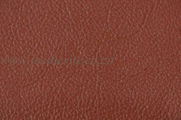 Picture of Upholstery Cognac SELECTED