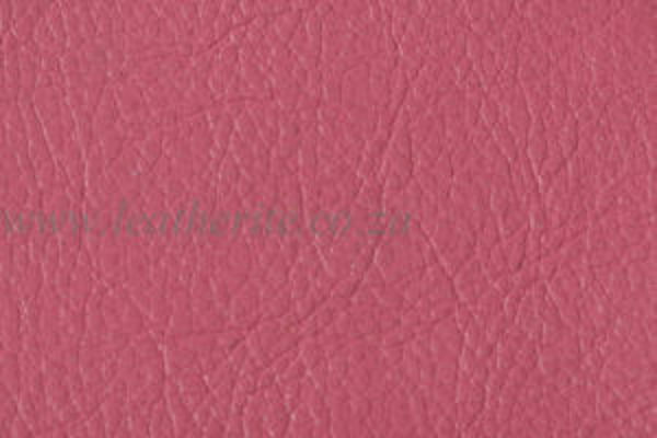 Picture of Upholstery Gazelle Pink-Limited range