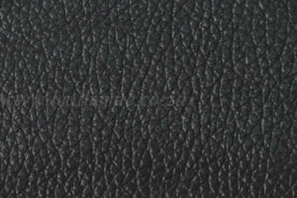 Picture of Upholstery Hides Black CG
