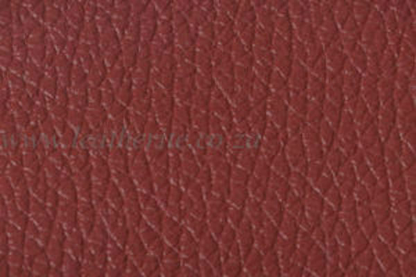 Picture of Upholstery Hides Semi Gloss CG Red