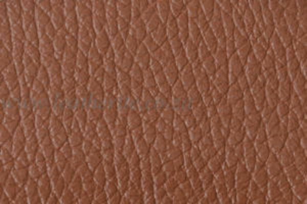 Picture of Upholstery Hides Tan CG