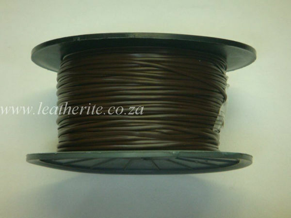 Picture of Ultra Lace  #5901-01