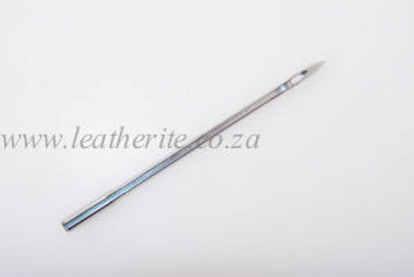 Picture of Needle Awl Blade - Bent #27-003