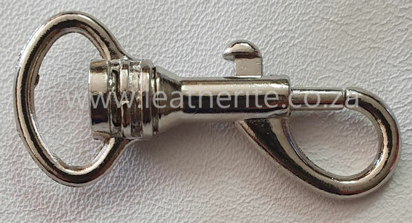 Picture of Trigger Hook 12mm HKP111 1155-00