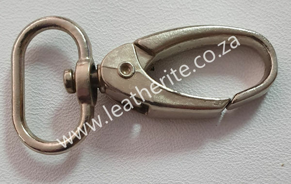Picture of Snaphook 19mm Nic HKP200