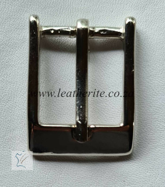 Picture of Buckle 25mm Nic B15