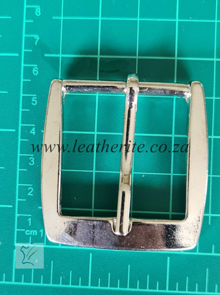 Picture of Buckle 40mm Nic B30