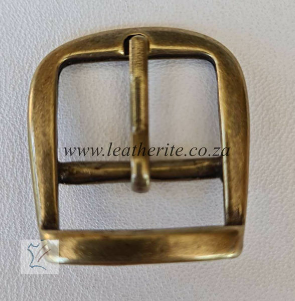 Picture of Buckle 25mm A/B B78