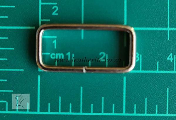 Picture of Loop  LPHC31N 25mm Nic