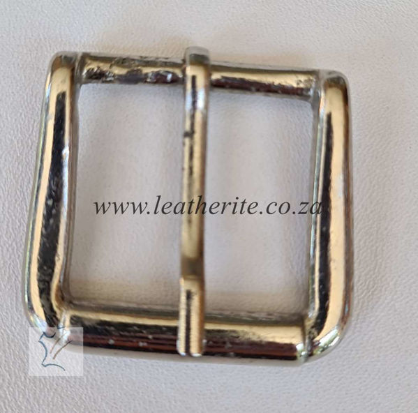 Picture of Buckle 35mm B166 N