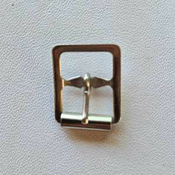 Picture of Buckle 16mm HC733 NP