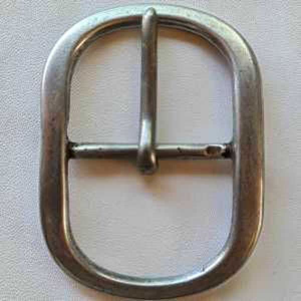 Picture of Buckle 50mm AS B143
