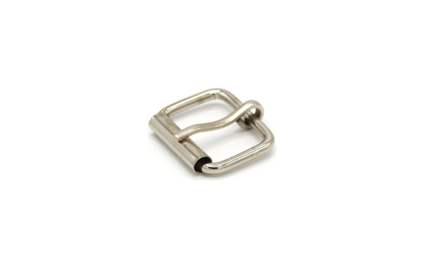 Picture of Buckle  Roller 25mm HC 53  Nic