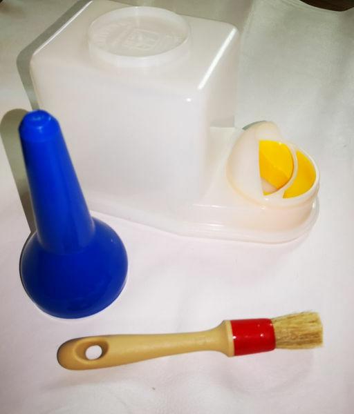 Picture of Glue Pot Plastic 1.5t IH562-04
