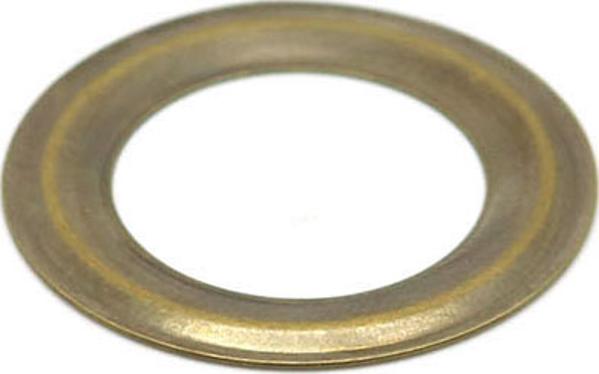 Picture of Eyelet 23mm OBrass EYN028 BOBRSP/ WAN028