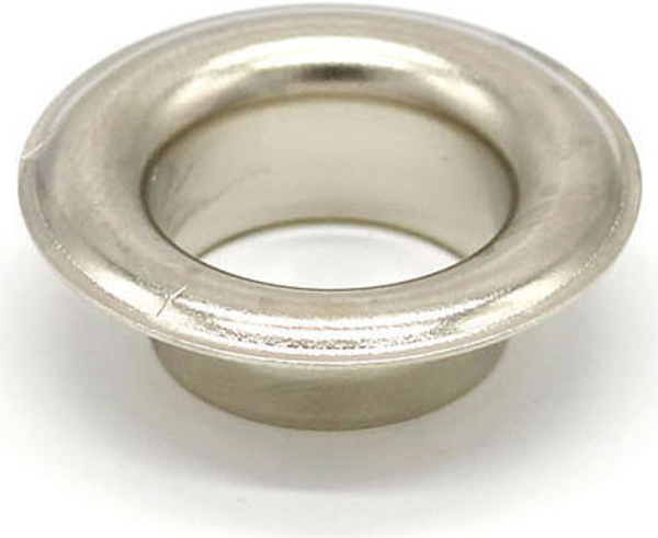 Picture of Eyelet 23mm Brass EYN028BNP.SP / WAS028