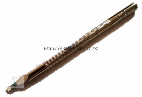 """Picture of Lacing Chisel  1 prong  #88040-01 3/32"""""""