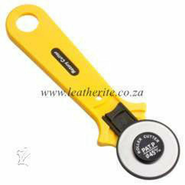 Picture of Rotary Cutter 3040-00