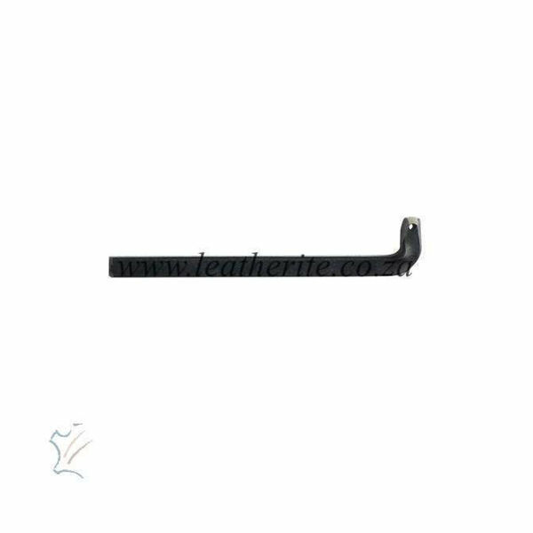 Picture of Saddle  Groover Blade #8070-00 (27-143)