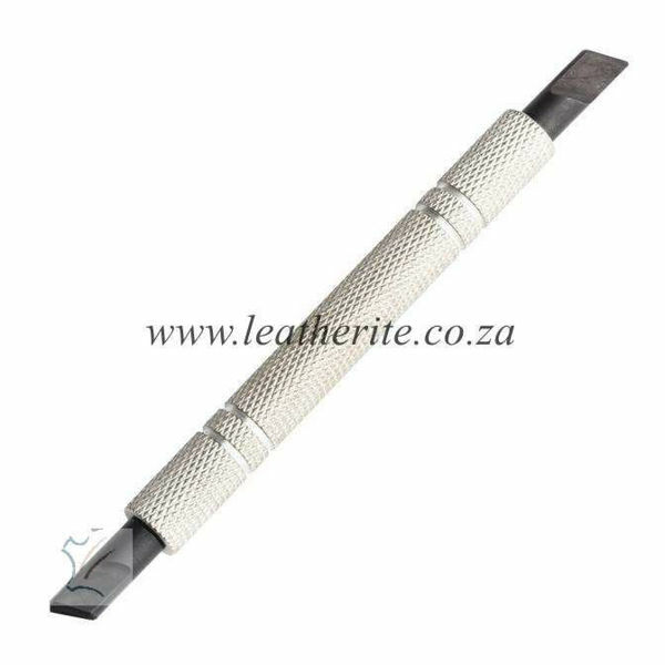 Picture of Pro hair blade Pencil 8025