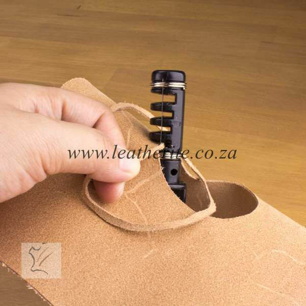 Picture of Lacemaker #3784-00