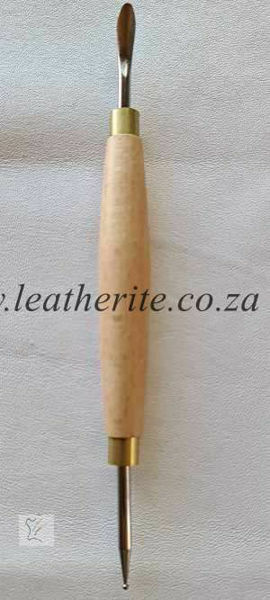 Picture of Modeling Tool Stylas / Spoon # 3502