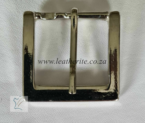 Picture of Buckle 38mm Nic B31
