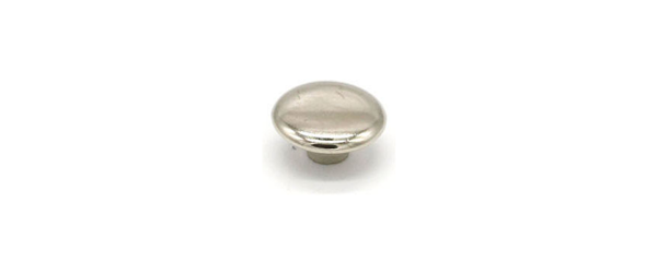 Picture of Rvt 9mm RVT209 Nickel