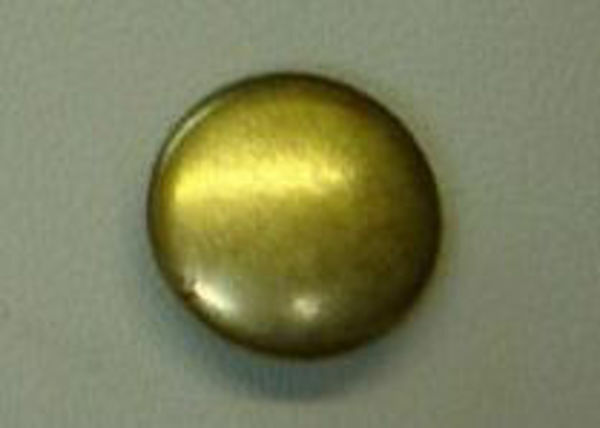 Picture of Press/st 15mm STP701  Brass