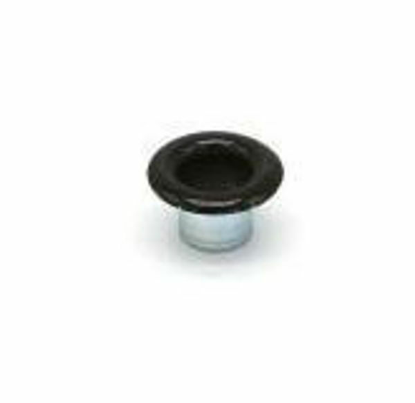 Picture of Eyelet EYB S426 Black